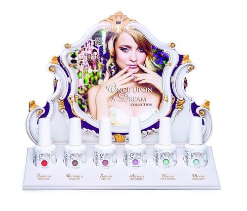 1324756053780-gelish-sp14-onceuponadream-6pc-display